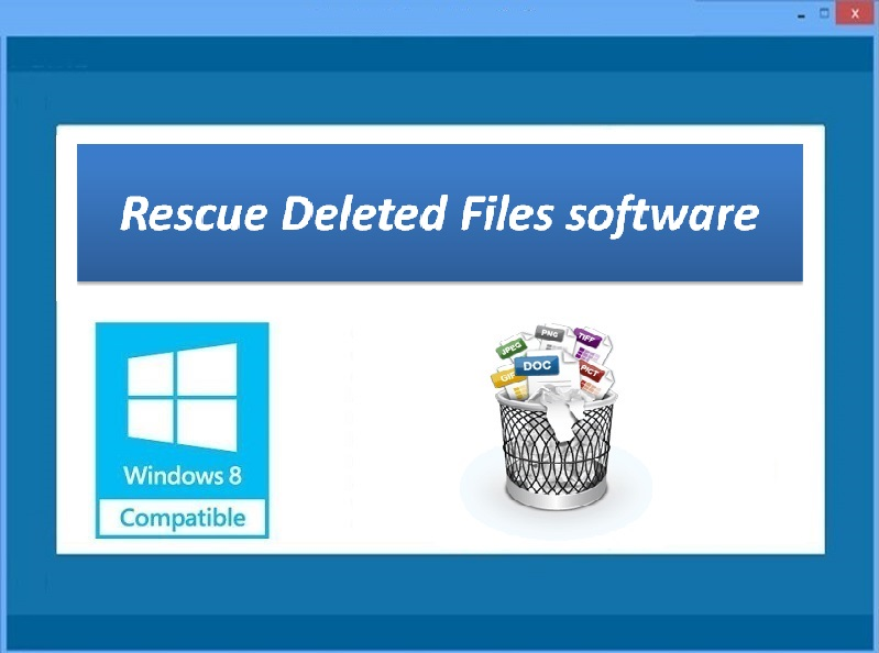 Windows 7 Rescue Deleted Files 4.0.0.32 full